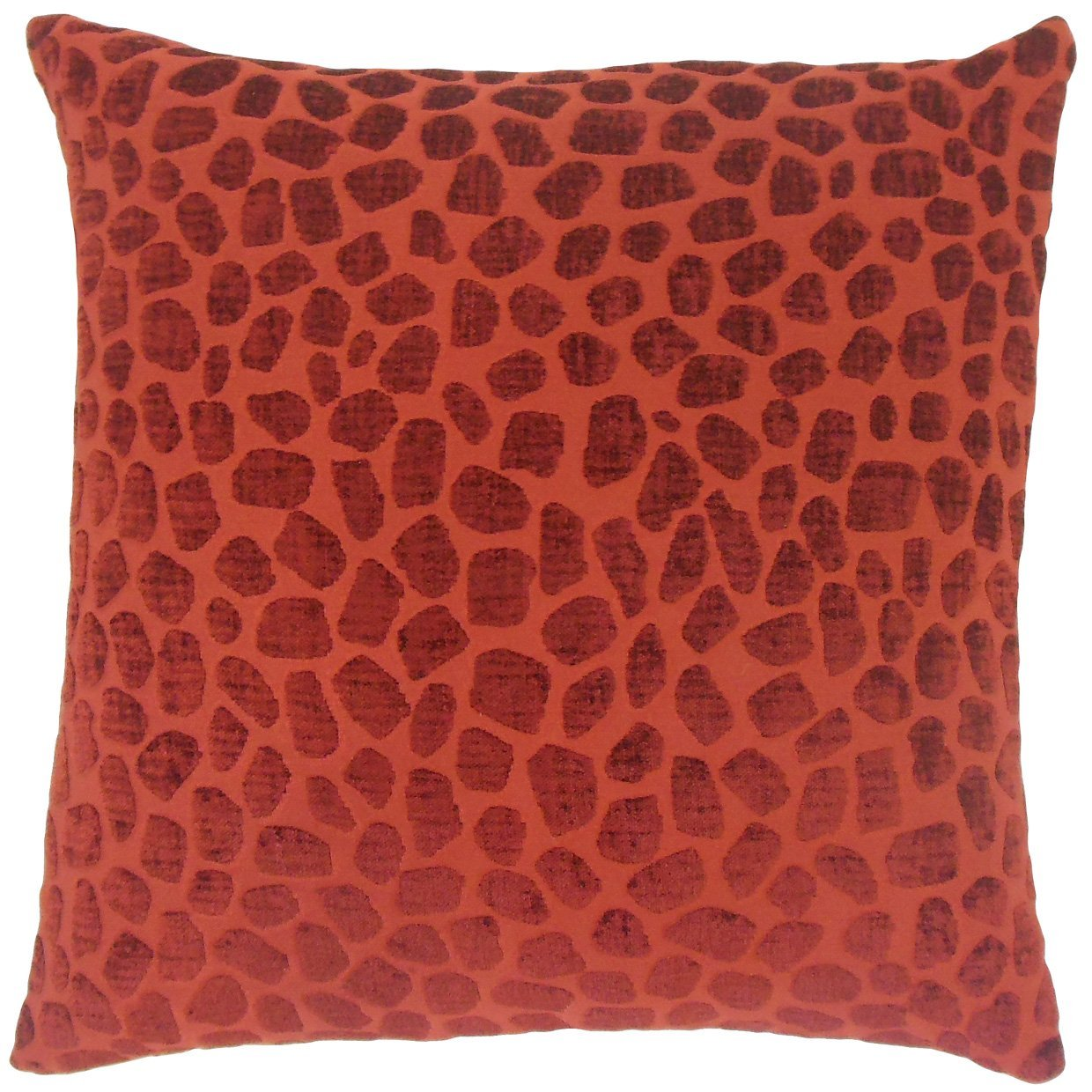 Rowe Throw Pillow Cover