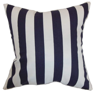 Sanroman Throw Pillow Cover