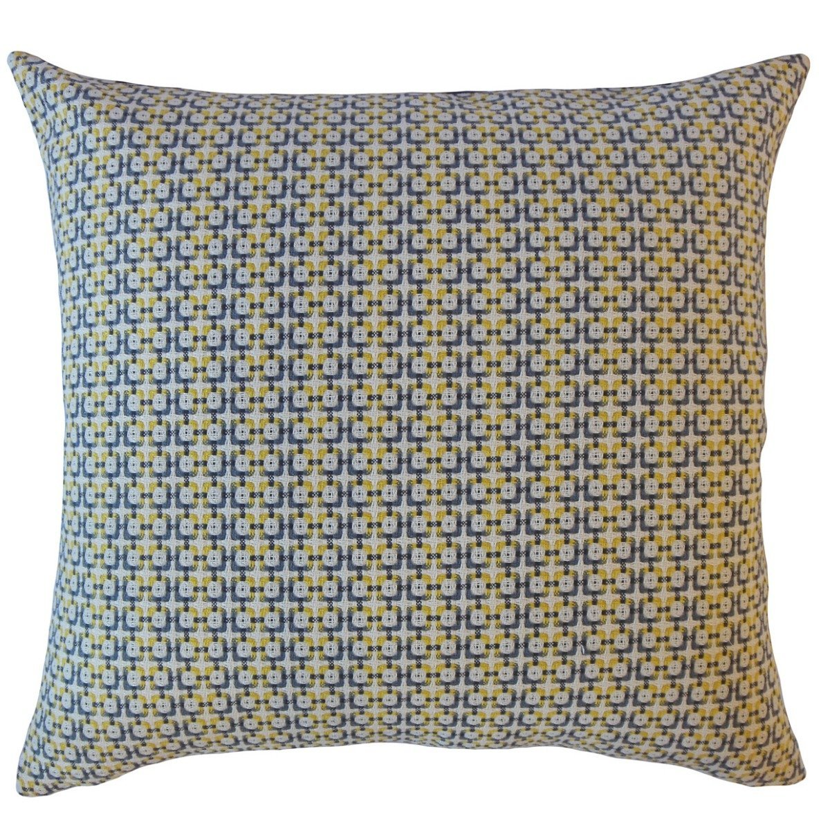 Sayers Throw Pillow Cover
