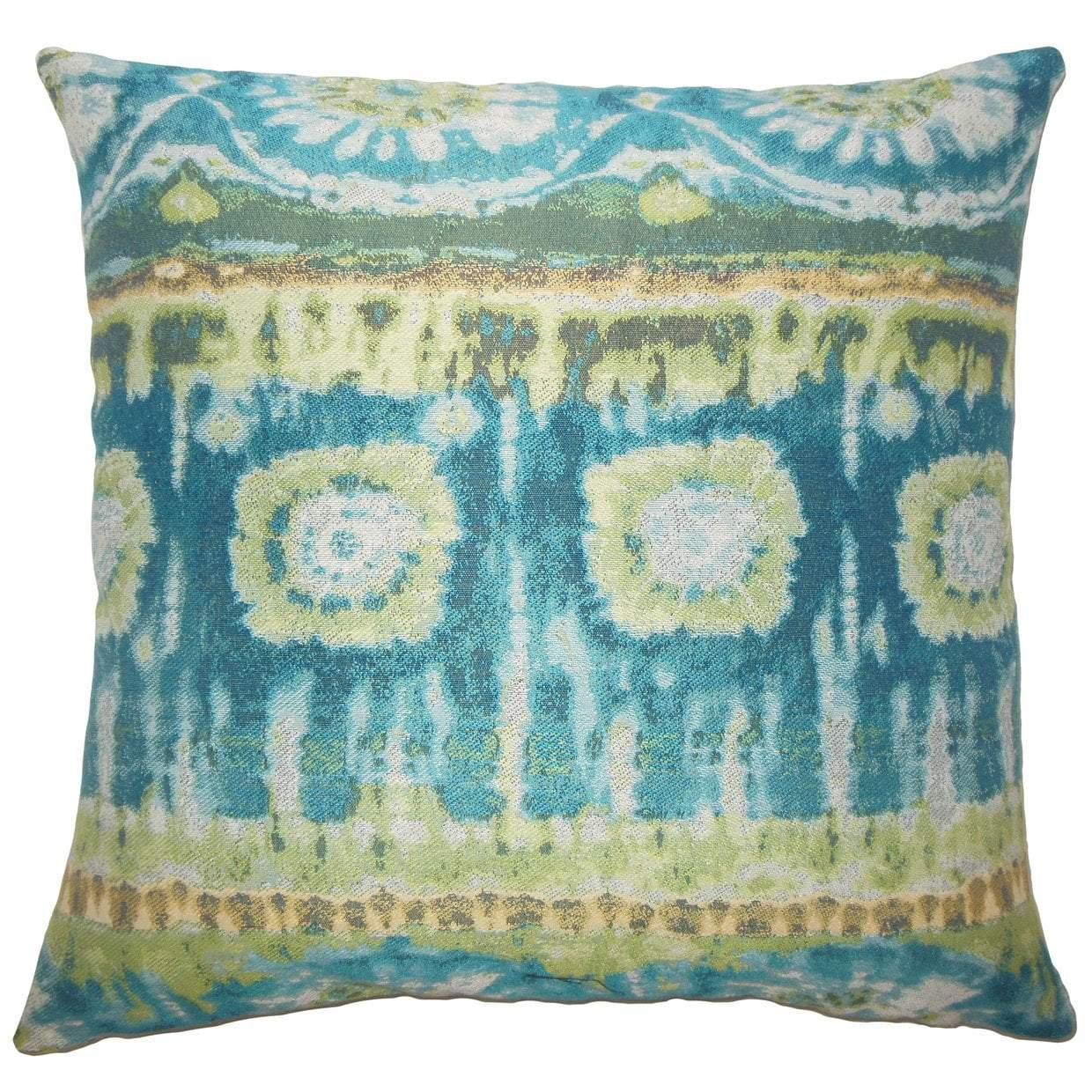 Sheahan Throw Pillow Cover