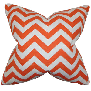 Shepardson Throw Pillow Cover