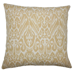 Sheridan Throw Pillow Cover