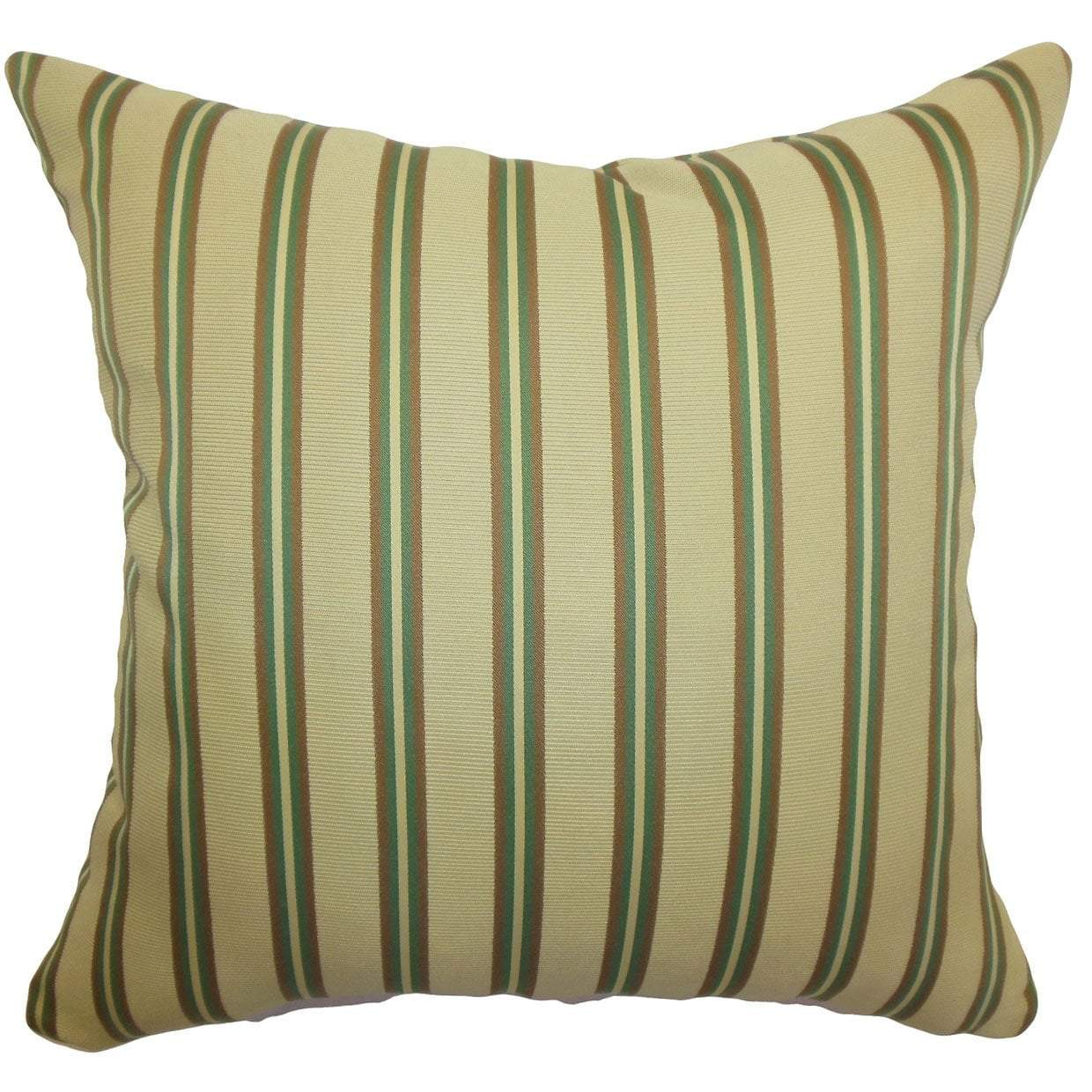 Spence Throw Pillow Cover