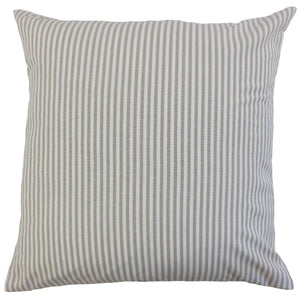 Starnes Throw Pillow Cover
