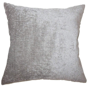 Swartz Throw Pillow Cover