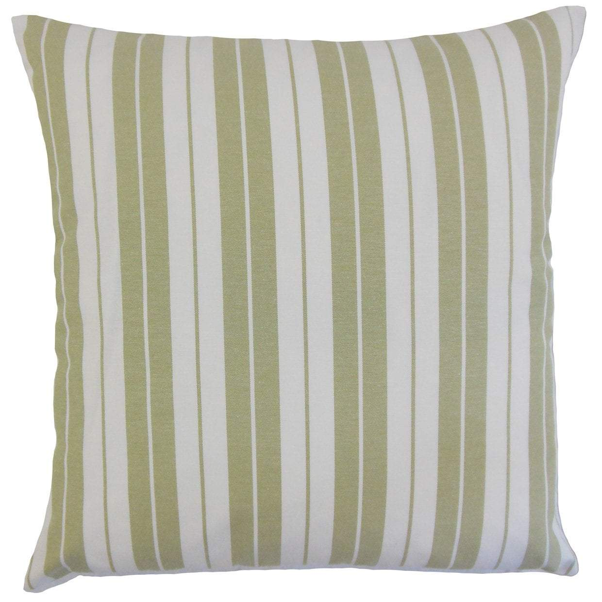 Taylor Throw Pillow Cover
