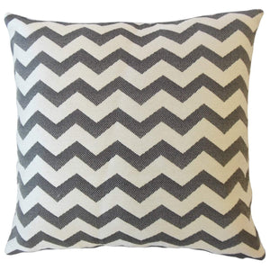 Towe Throw Pillow Cover