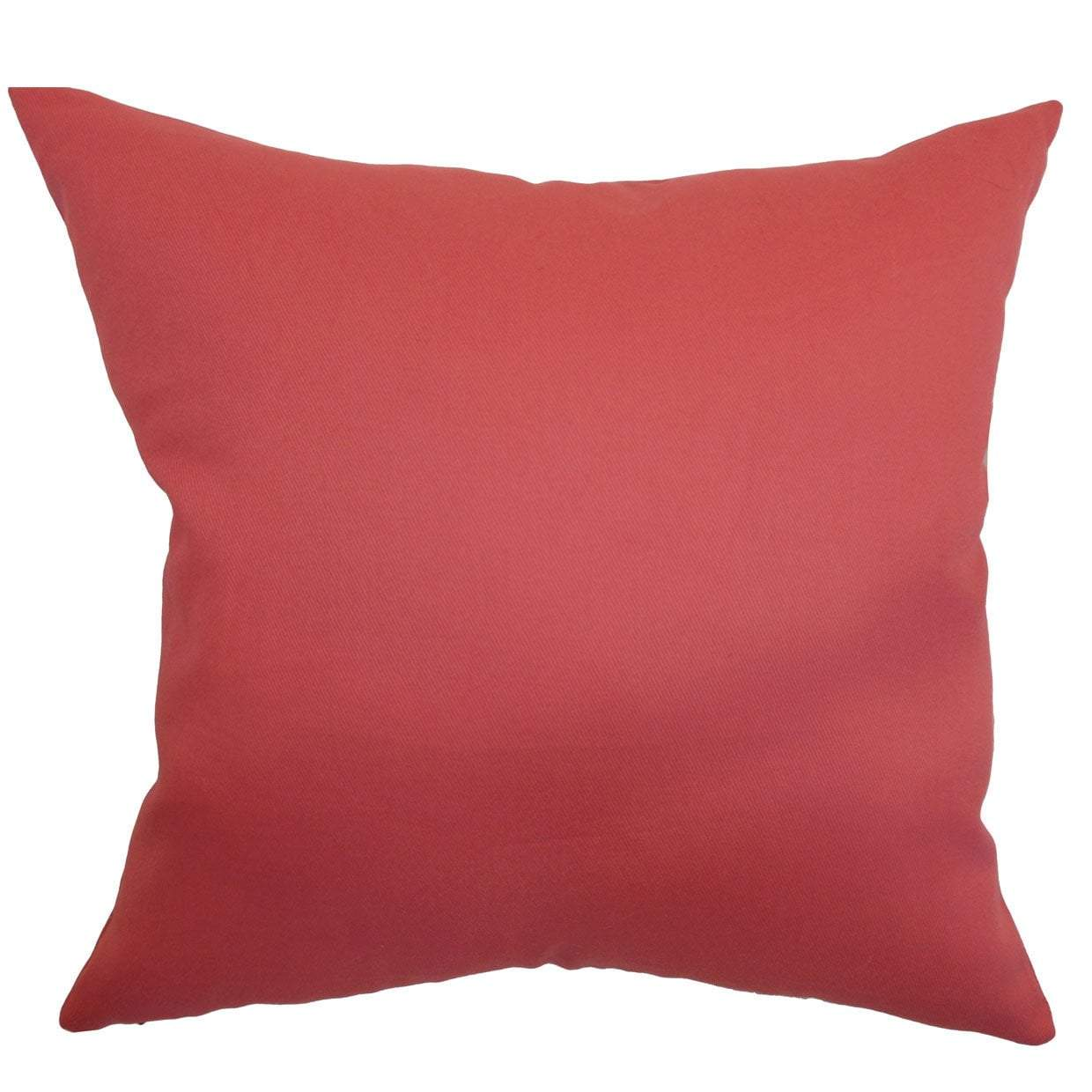 Trevino Throw Pillow Cover