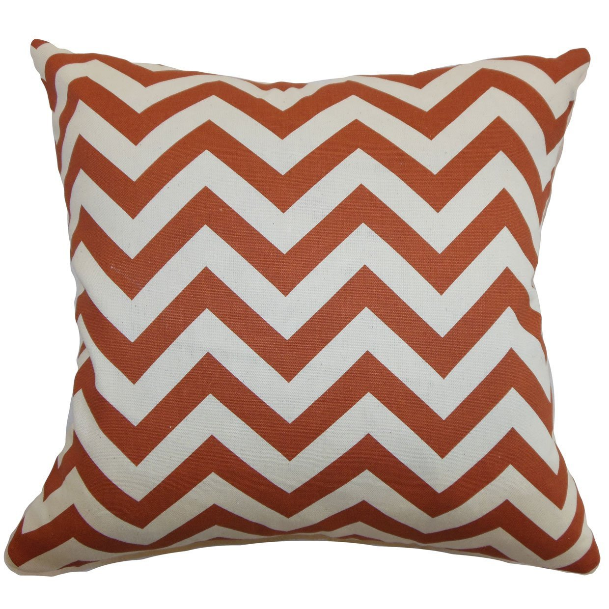 Welch Throw Pillow Cover