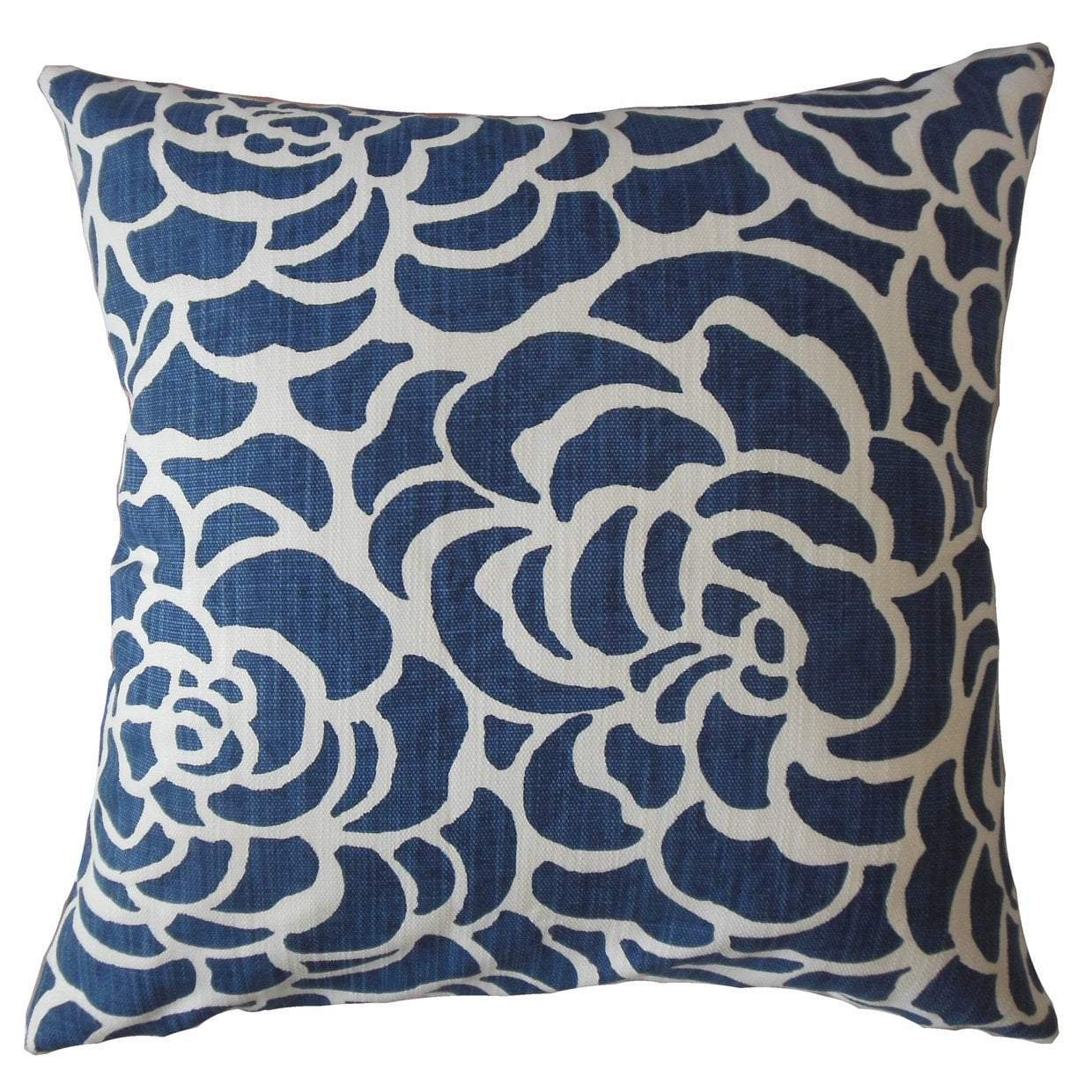 Wingate Throw Pillow Cover