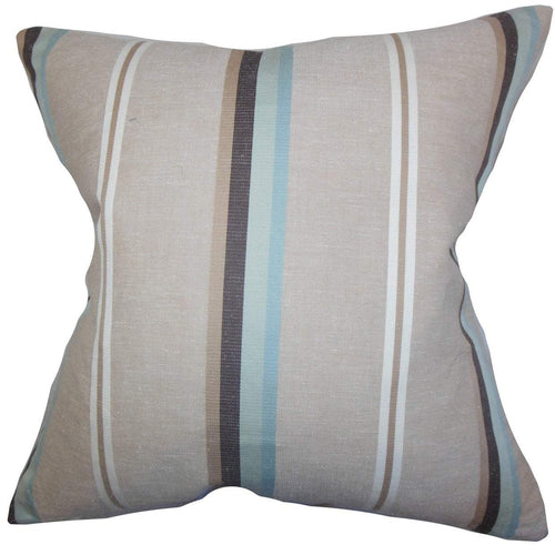 Wymore Throw Pillow Cover