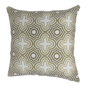 Piper Throw Pillow Cover