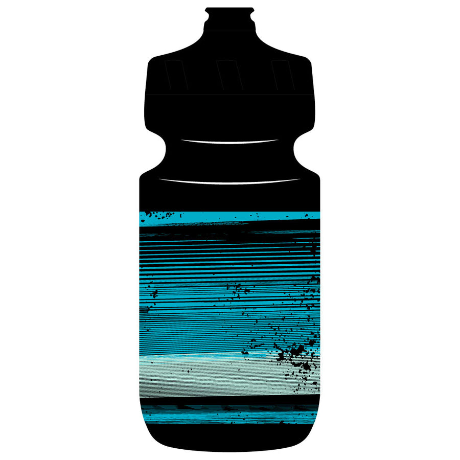 Altered Path Bottle