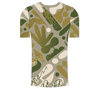 Koolau Camo All Mountain Jersey
