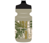 Koolau Camo Bottle