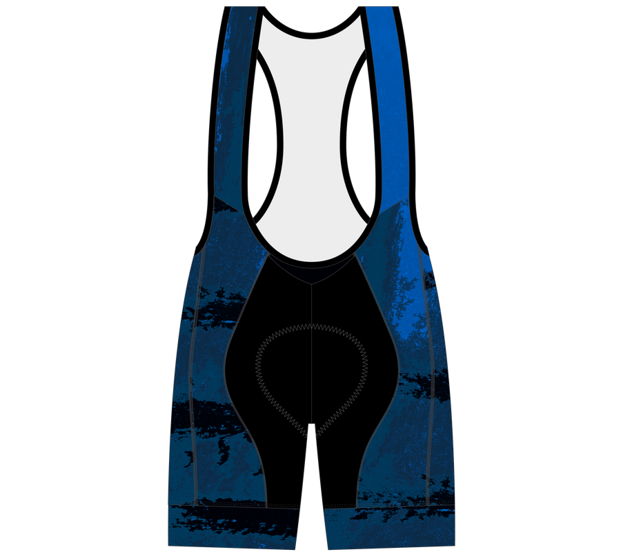 Aquarelle Bib Shorts