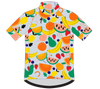 Fruit Salad Jersey