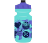 Dye Happy Bottle