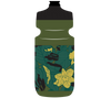 Meadowscape Bottle