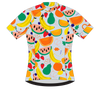 Fruit Salad Jersey Wmn