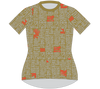 Koolau Camo Tech Layer Wmn