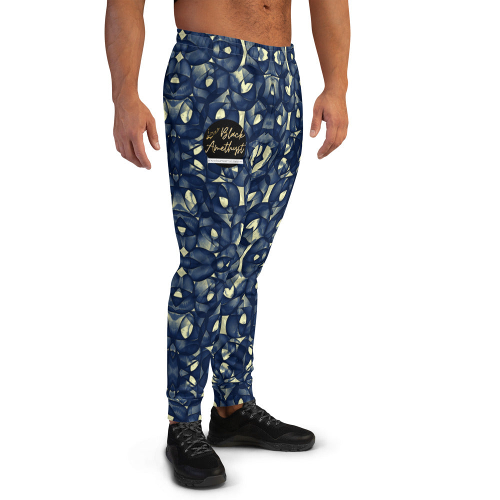 LoveBA- Men's Joggers