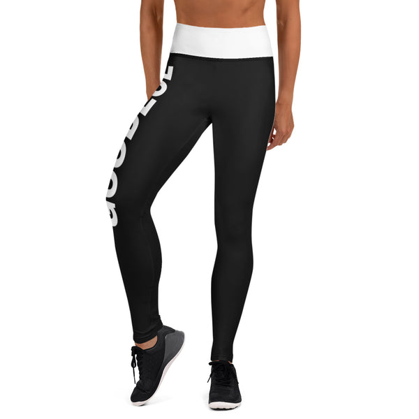 Body by GOODLOE- Women's Leggings
