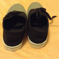 Men's Casual Lace Shoes, Men's US Size 12