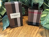 ✨Burberry London Eau de Toilette for Men, 100ml