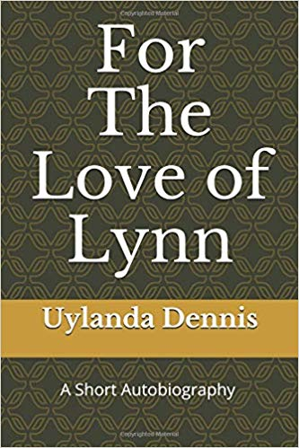 For The Love of Lynn