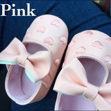 ✨Mary Jane Baby Girl Shoes,  US Sizes 0 - 18 Months