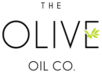 The Olive Oil Co.
