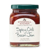 Spicy Chili Bacon Jam