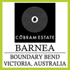 Cobram Estate - Barnea