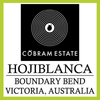 Cobram Estates - Hojiblanca