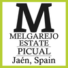 Picual - Melgarejo Estate