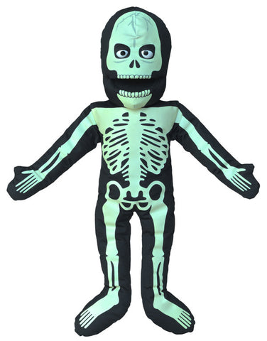 "25"" Skeleton Puppet"
