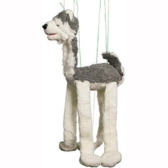 Animals Marionettes (Large)