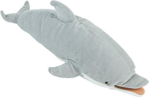 "24"" Dolphin Puppet Atlantic Common"