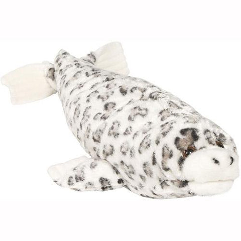 "Sunny Toys 26"" Common Seal"