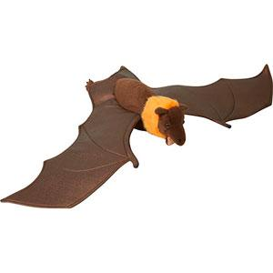 "Sunny Toys 25"" Flying Fox Bat"