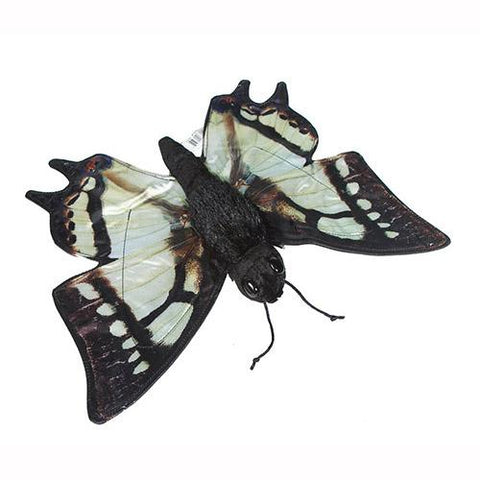 "Sunny Toys 14"" Butterfly (Swallowtail)"