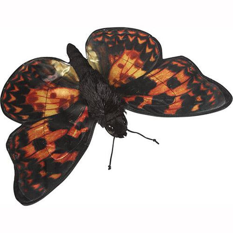 "Sunny Toys 14"" Butterfly (Painted Lady)"