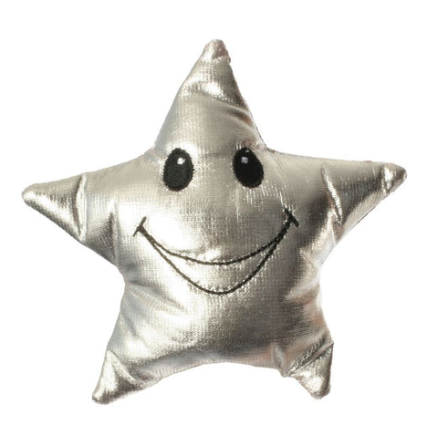 "6"" Twinkle Little Star Finger Puppet"