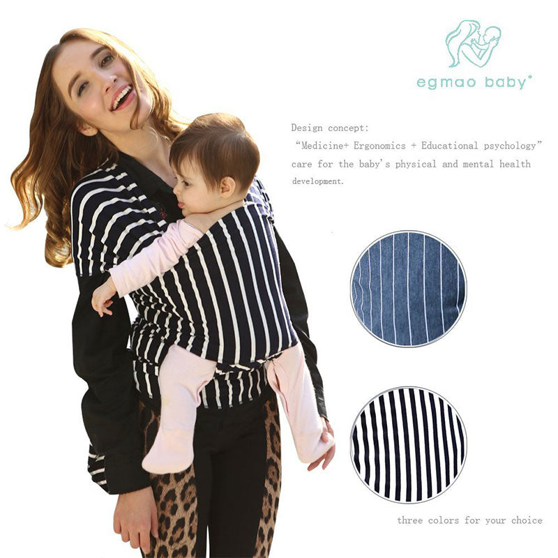 Back To The Womb The Ultimate Baby Carrier L K Awesome Products