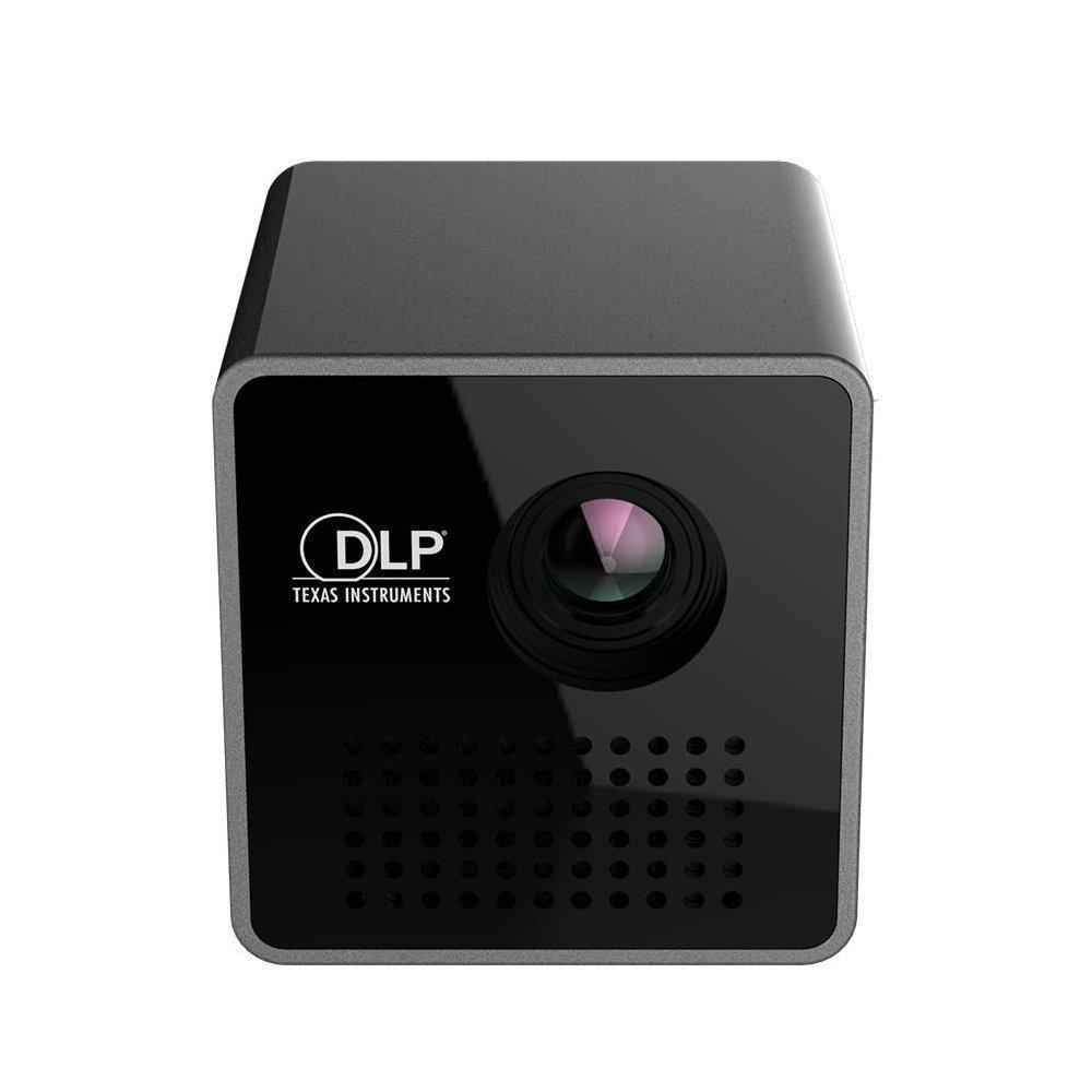 Ultra Mini 1080P HD WIFI Projector - Lush & Keen - Awesome Products