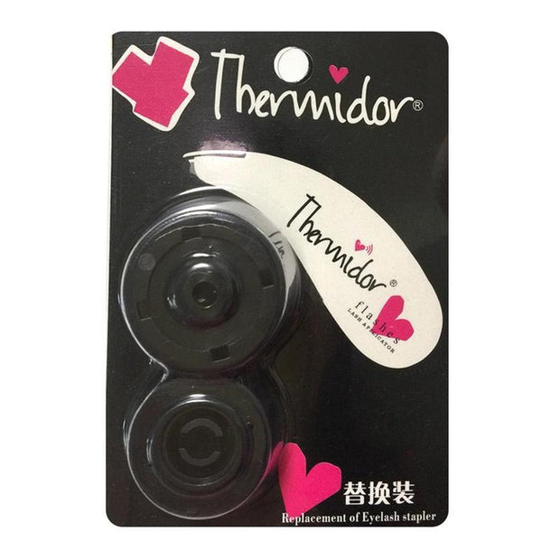 45 Eyelashes Refill for Thermidor™ Eyelash Applicator - Lush & Keen - Awesome Products