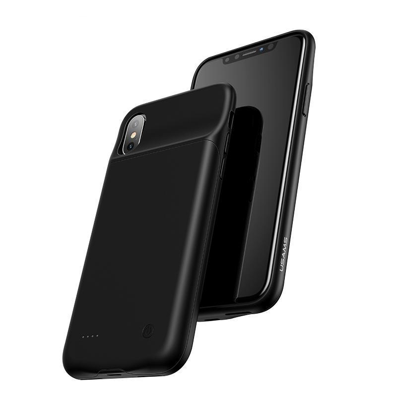 iPhone Battery Case for iPhone X