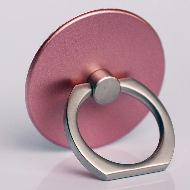360 Degree Smartphone Finger Ring - Lush & Keen - Awesome Products