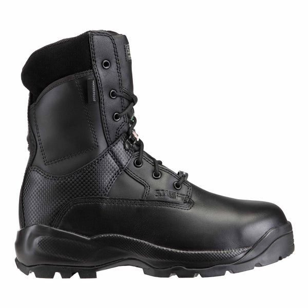 "12026 A.T.A.C.® 8"" Shield Boot"